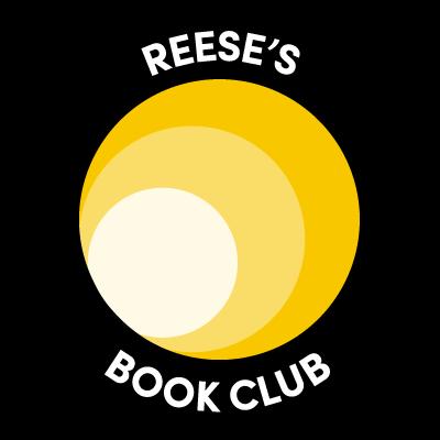Reese's Book Club x Hello Sunshine — Karina Discovers