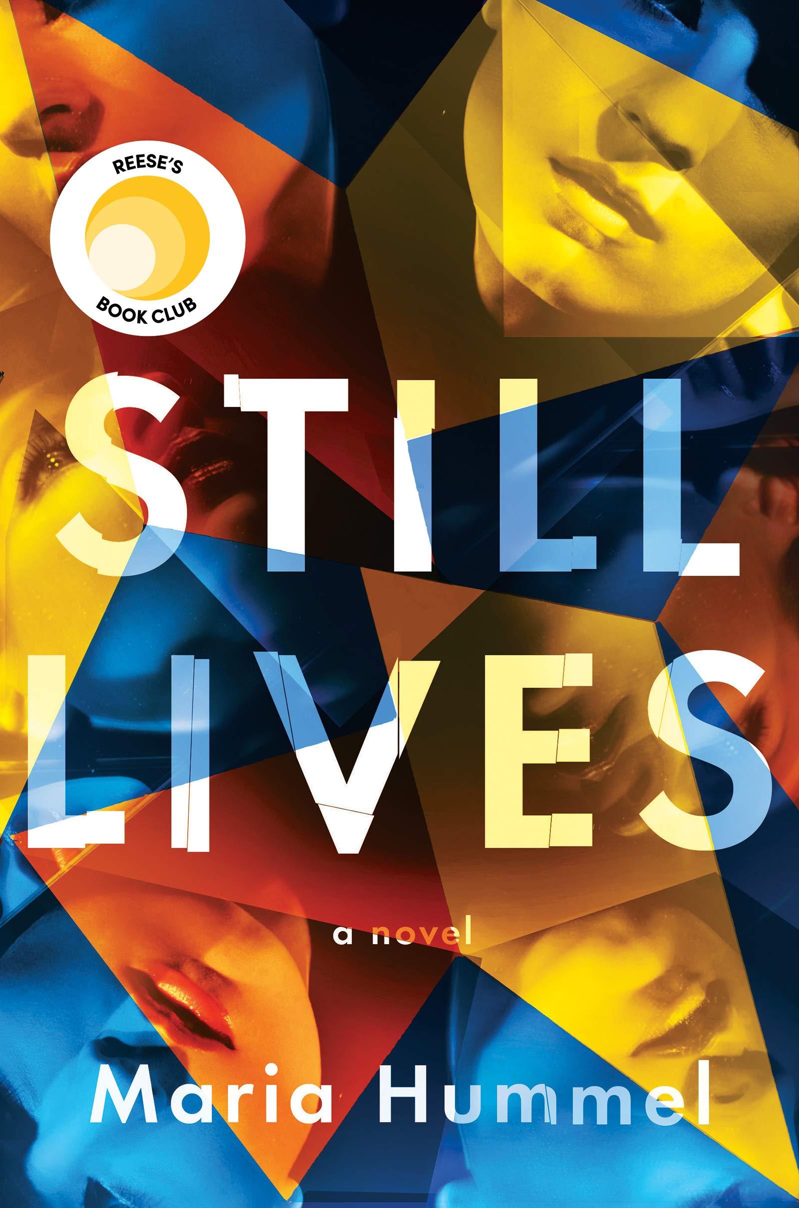 Still Lives Book Graphic.jpg