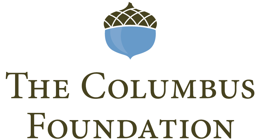lighting for charity events, the columbus foundation.jpg