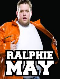Ralphie May, live sound rental  lima ohio.jpg