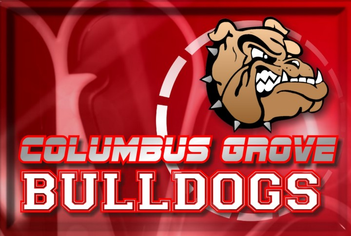 school lighting rental, columbus grove bulldogs.jpg