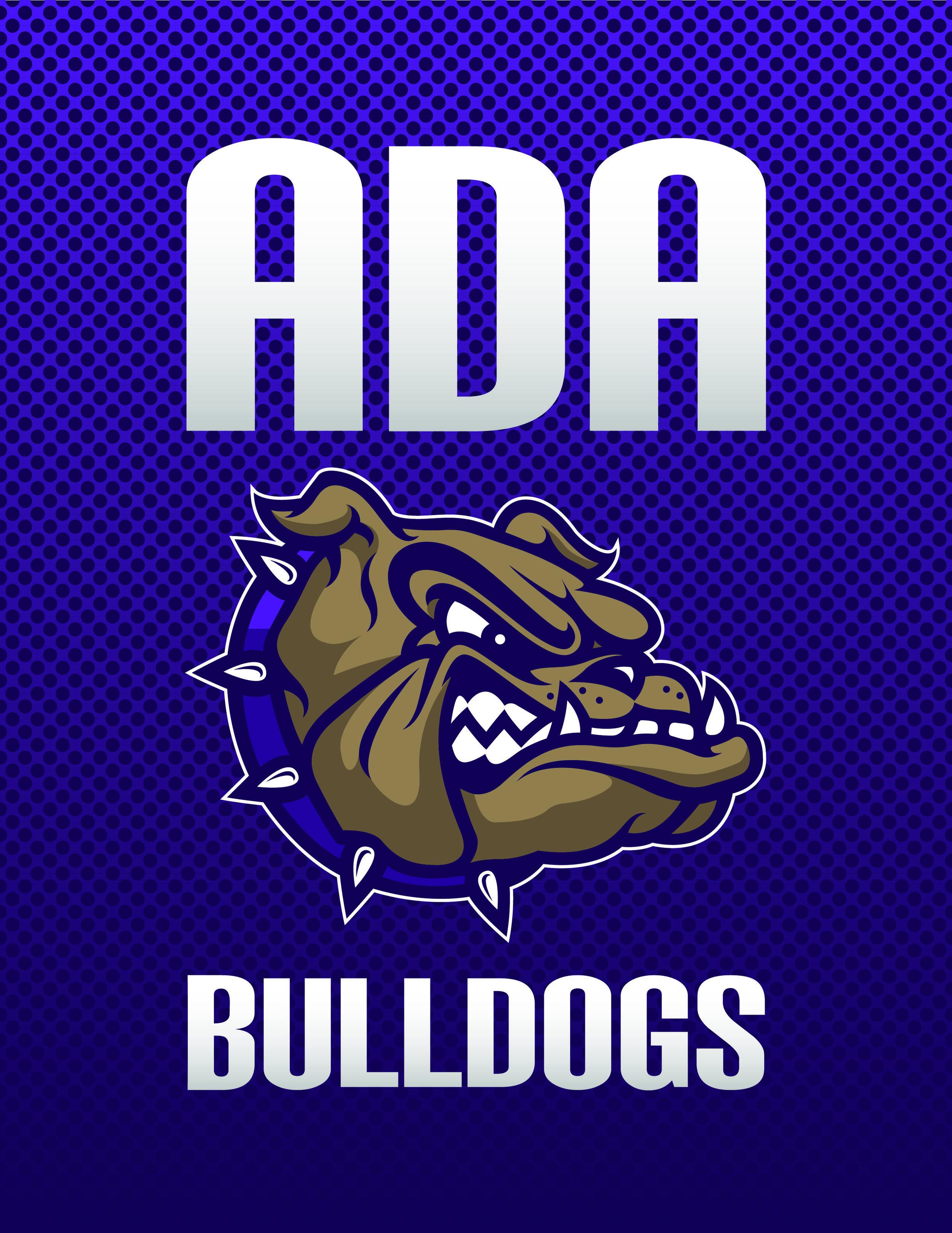 school dance dj ADA Bulldogs Logo.jpg
