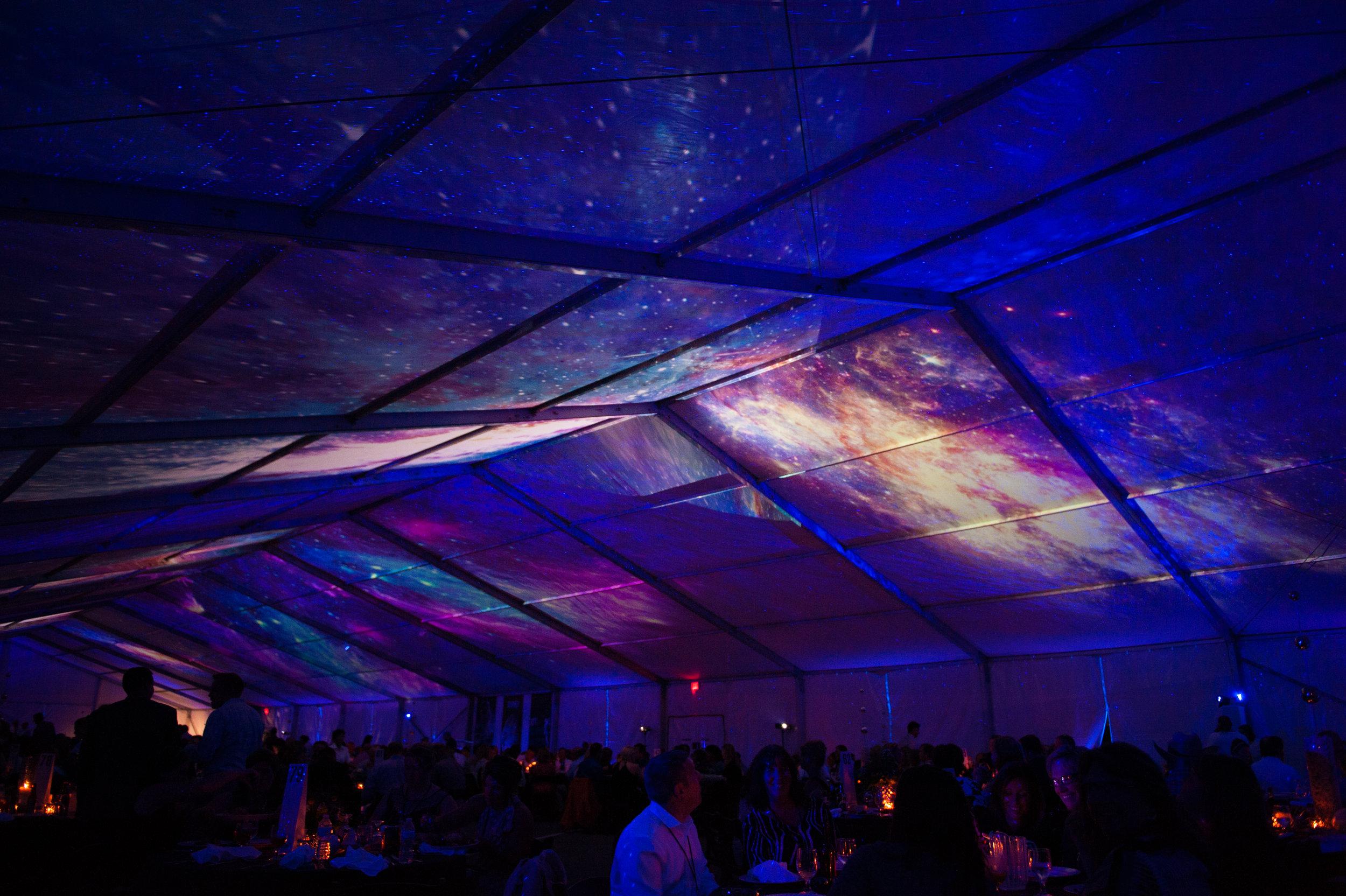 Journey 2016 Neil Armstrong Tent Lighting (2).jpg