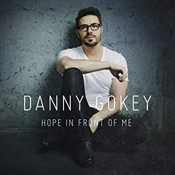 danny gokey fox event group stage lighting converge 2018.jpg