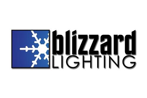 blizzard logo fox event group dealer.jpg