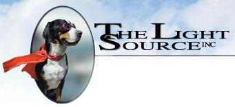 the light source logo fox event group dealer.png
