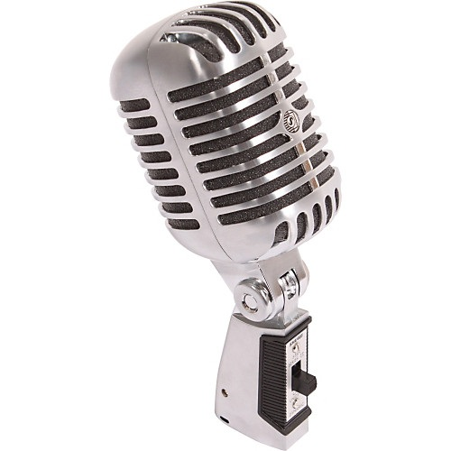 Shure Series 2 Unidyne Classic -