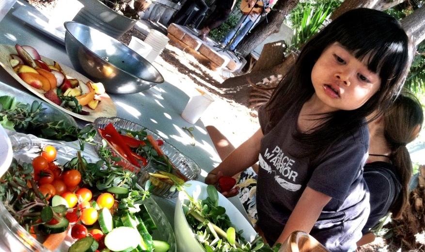 Farm&cook volunteers.jpg