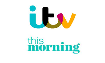 ITV and This Morning Publicity Manager resumes role.jpg.png