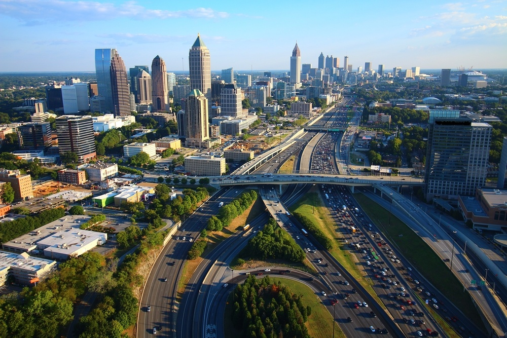 Atlanta+1.jpg