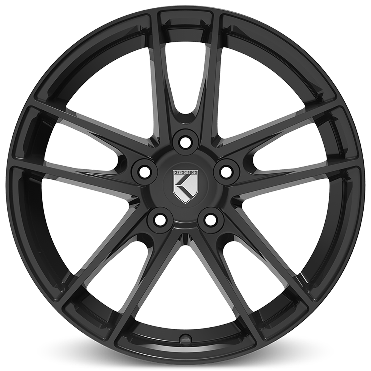 kd-04 gb front.png