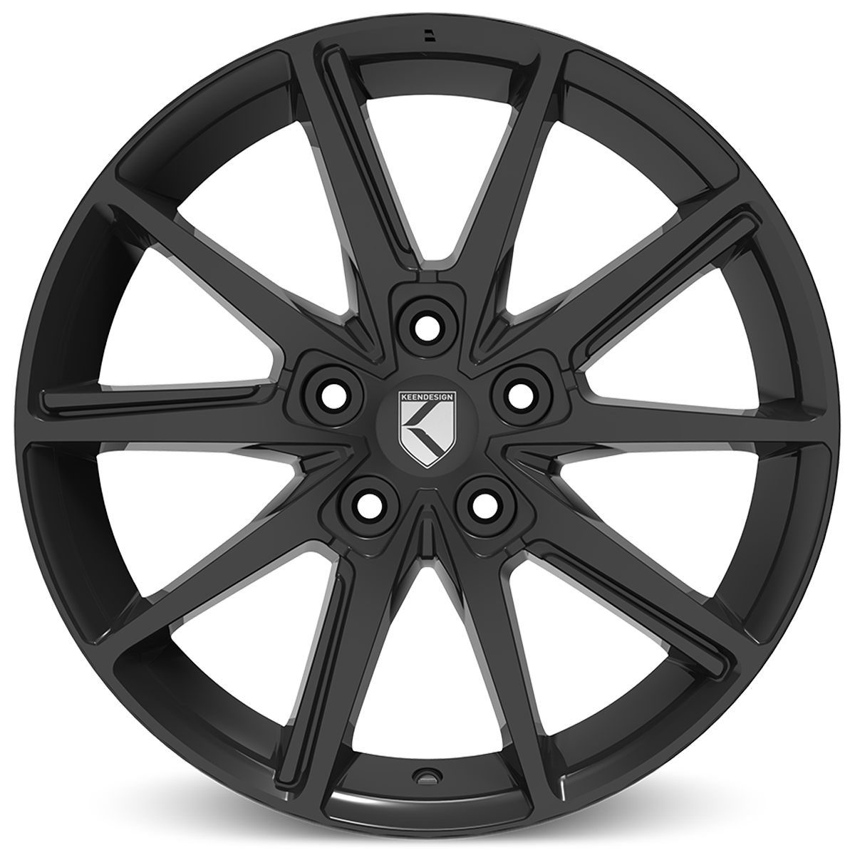 kd-03 gb front.png