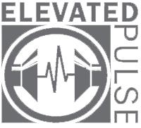 elevated_pulse_logo.jpg