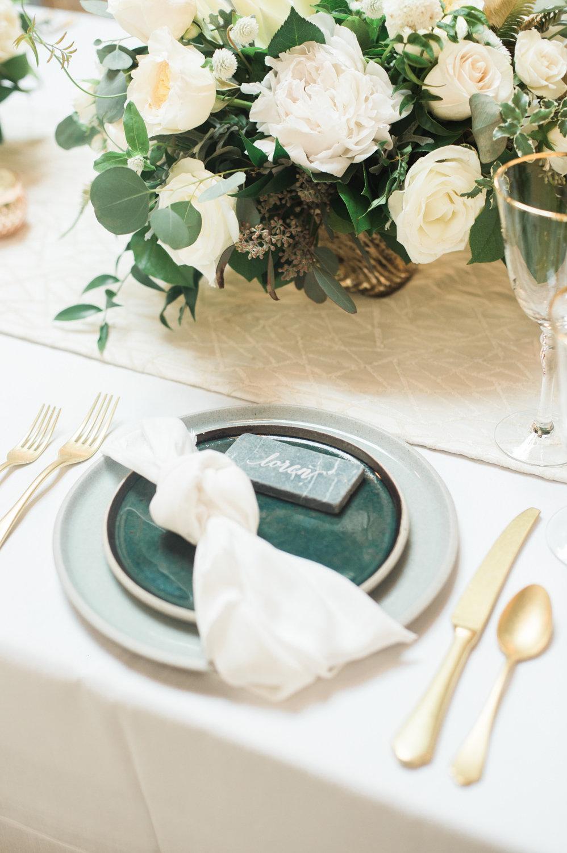 lvlacademy.com | LVL Academy | Workshop For Wedding Planners
