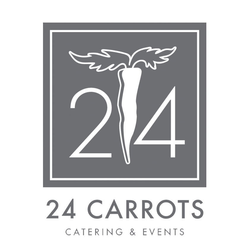 ____24_carrots_PNG_fixed.png