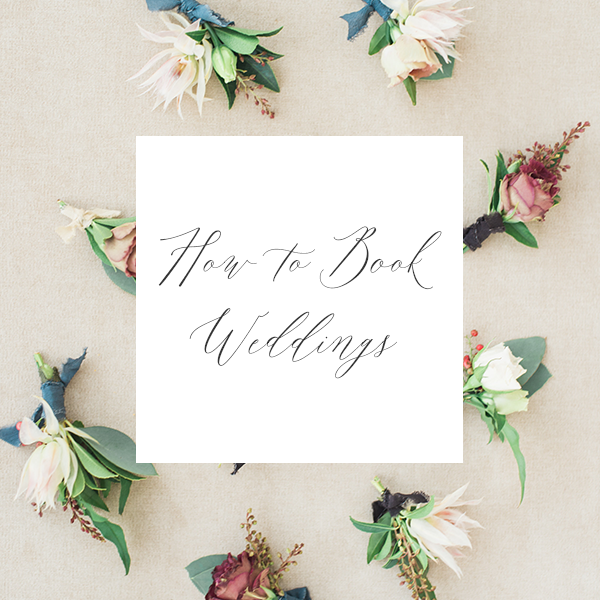 lvl-academy-wedding-planner-workshop-how-to-book-weddings.png