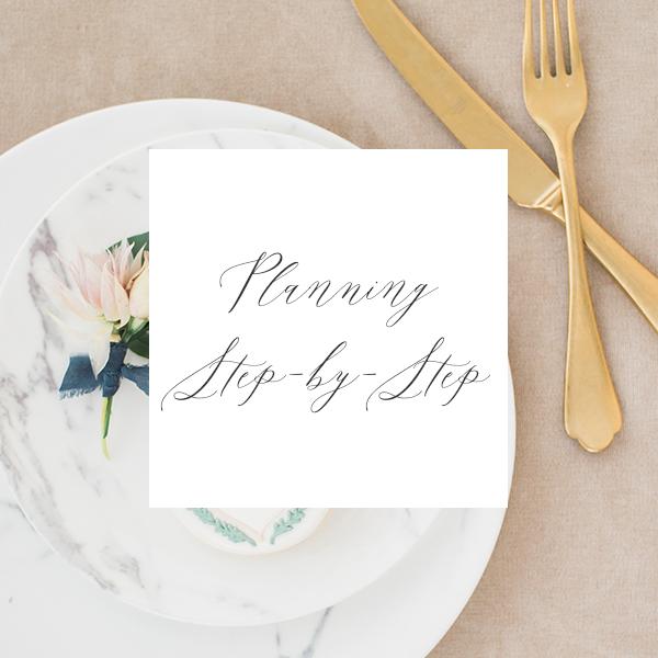 lvl-academy-wedding-planner-workshop-learn-to-plan-weddings.png