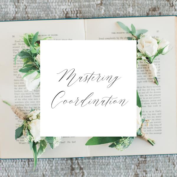 lvl-academy-wedding-planner-workshop-wedding-coordination.png