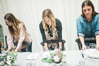 lvl-academy-wedding-planner-education-1.jpg