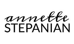 annette-stepanian-logo.png