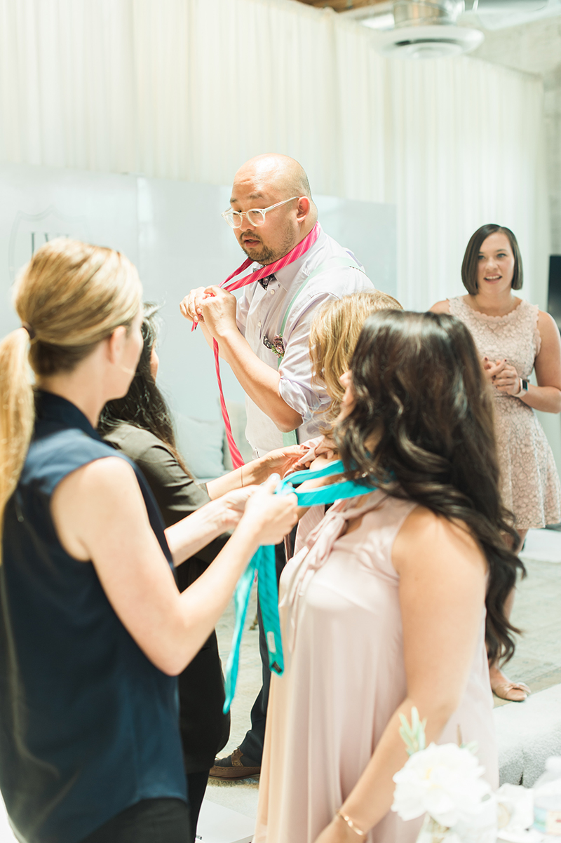 lvl-academy-wedding-planner-workshop-how-to-tie-a-tie.jpg