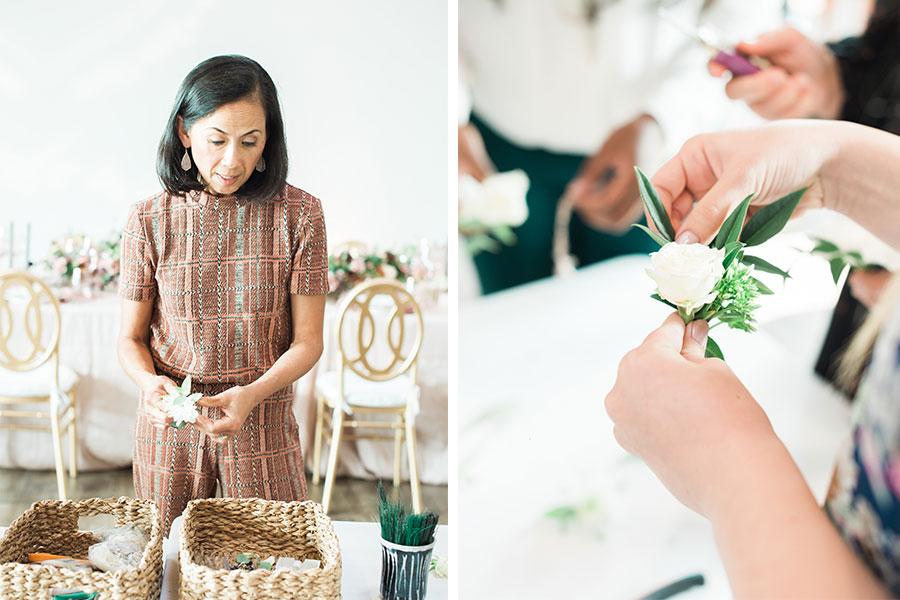 lvl-academy-wedding-planner-workshop-7.jpg