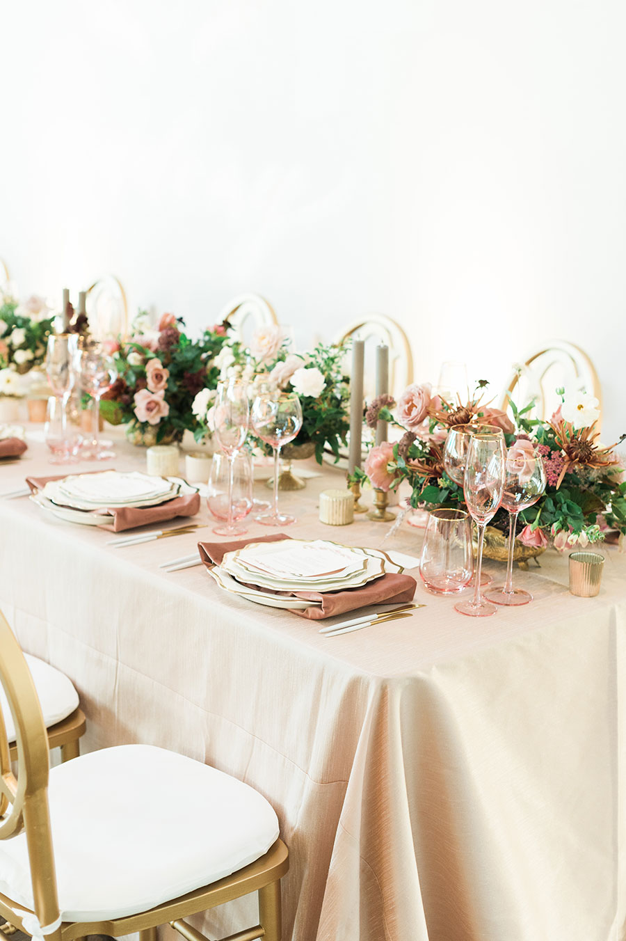 lvl-academy-wedding-planner-workshop-15.jpg