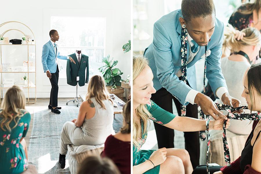 lvl-academy-wedding-planner-workshop-8.jpg