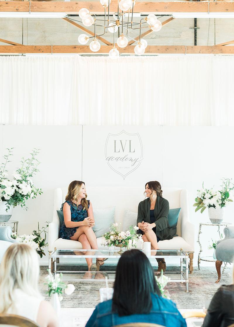 lvl-academy-wedding-planner-workshop-9.jpg