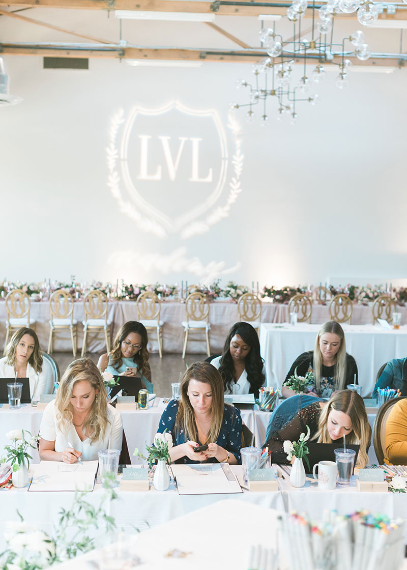 lvl-academy-wedding-planner-workshop-12.jpg
