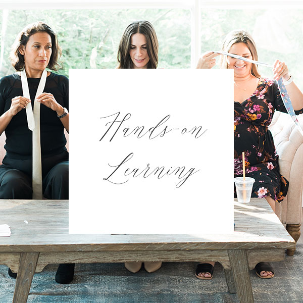 lvl-academy-wedding-planner-workshop-14.jpg