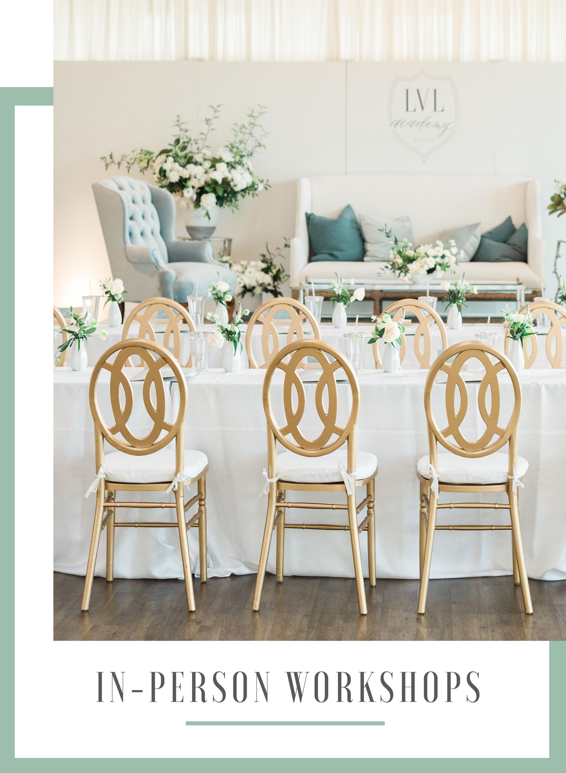 lvl-academy-wedding-planner-workshop.jpg