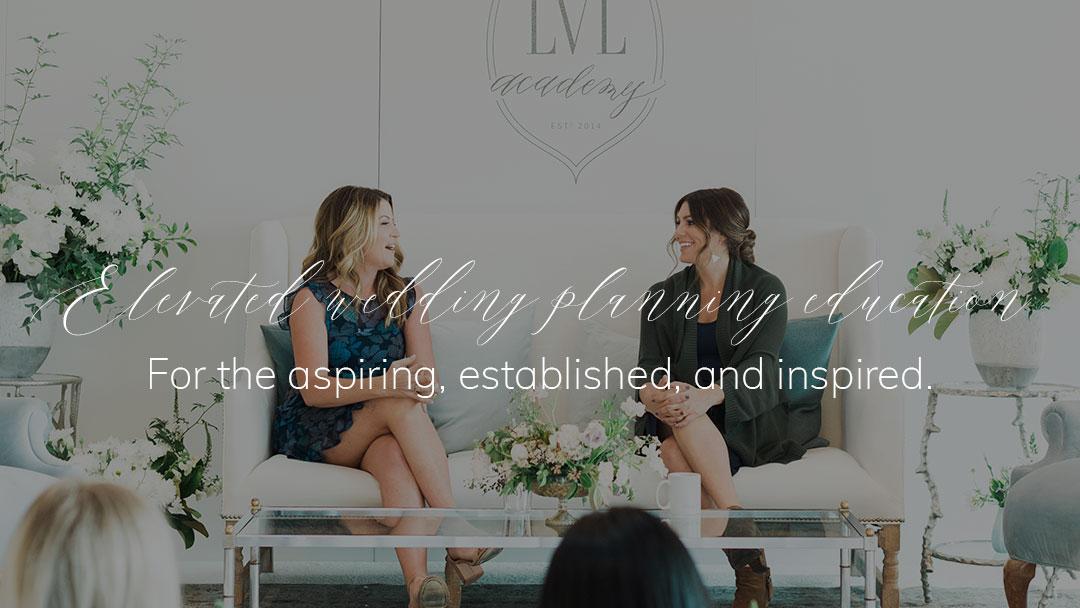lvl-academy-wedding-planner-education.jpg