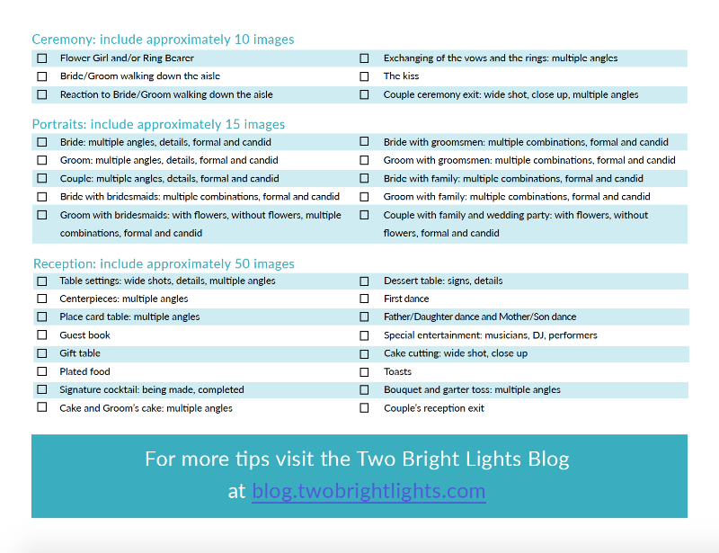 lvl-academy-tips-to-help-you-get-published-two-bright-lights-shot-list-2.png