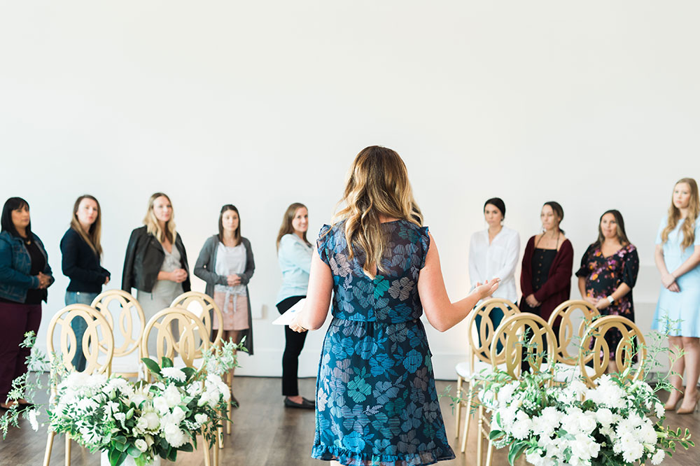 lvl-academy-best-wedding-planner-workshop-how-to-run-wedding-rehearsal.jpg