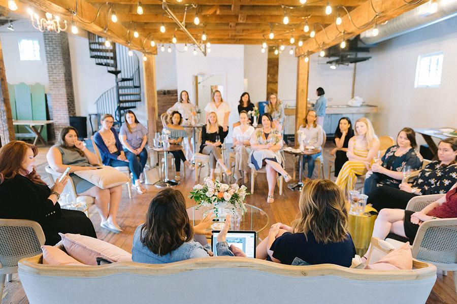 lvl-academy-wedding-planner-workshop-5.jpg