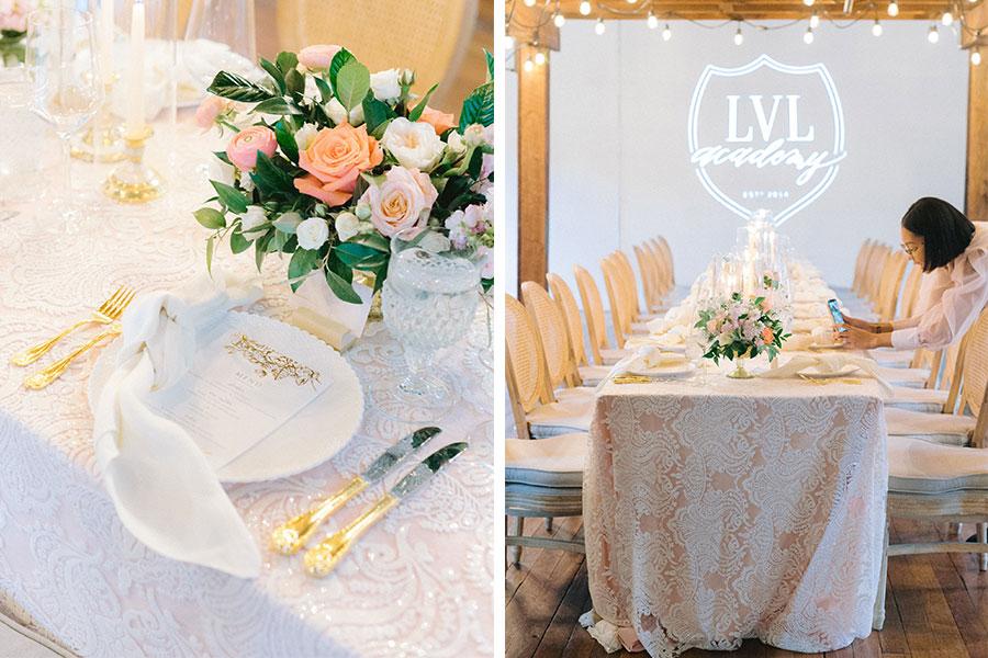 lvl-academy-wedding-planner-workshop-2.jpg