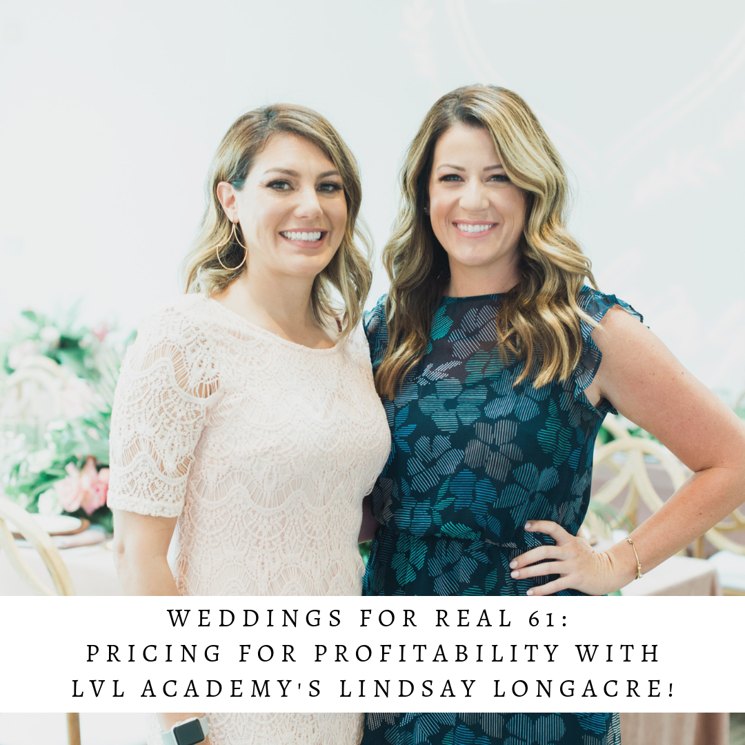 lvl-academy-weddings-for-real-podcast.png