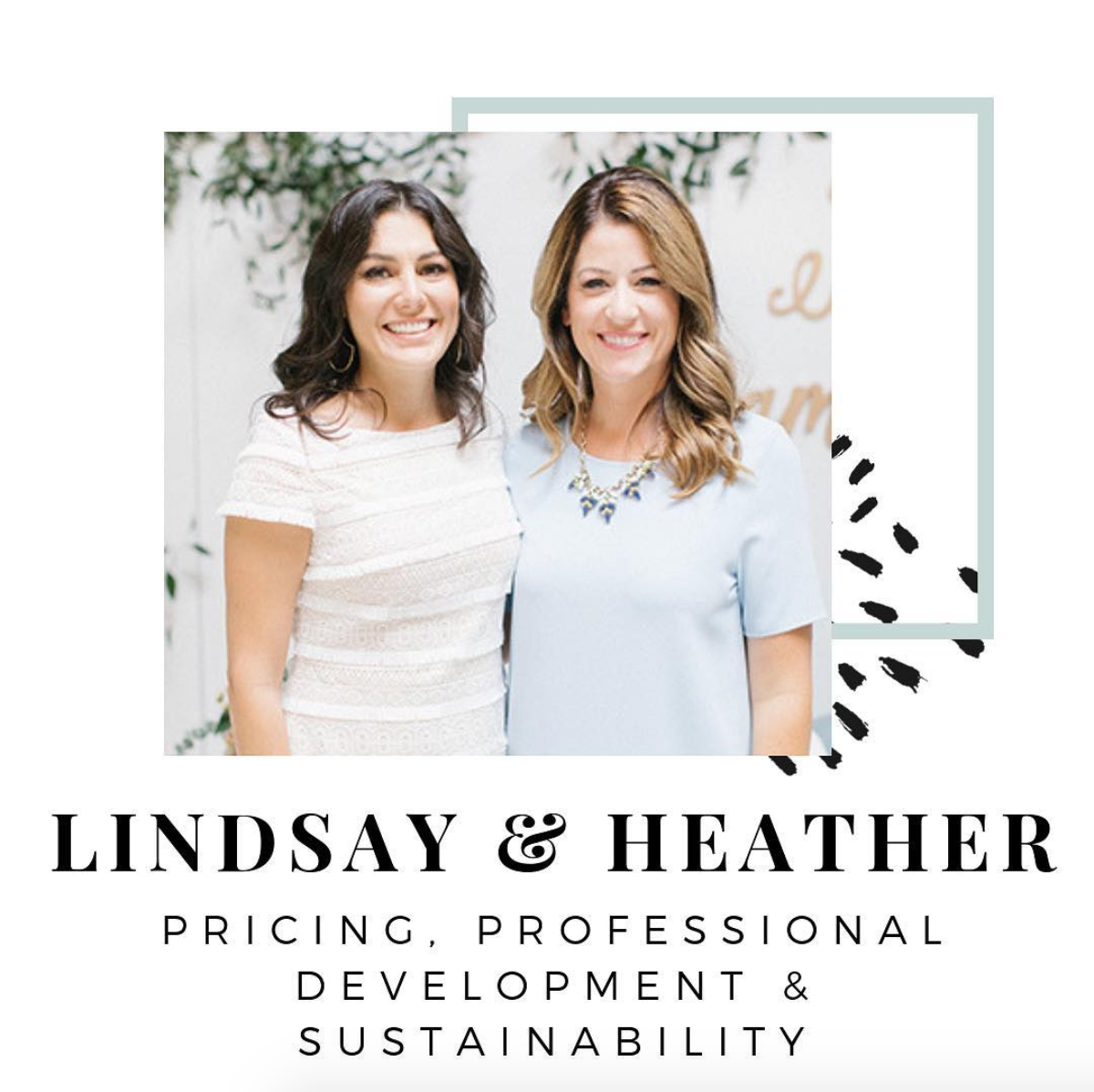 lvl-academy-she-creates-business-podcast.png