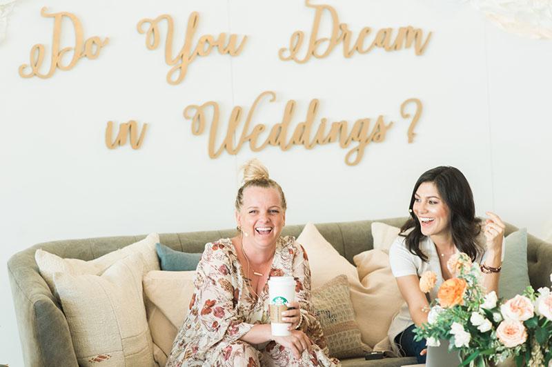 lvl-academy-wedding-planner-workshop-11.jpg