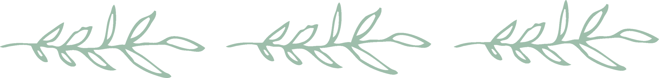 laurels-green.png