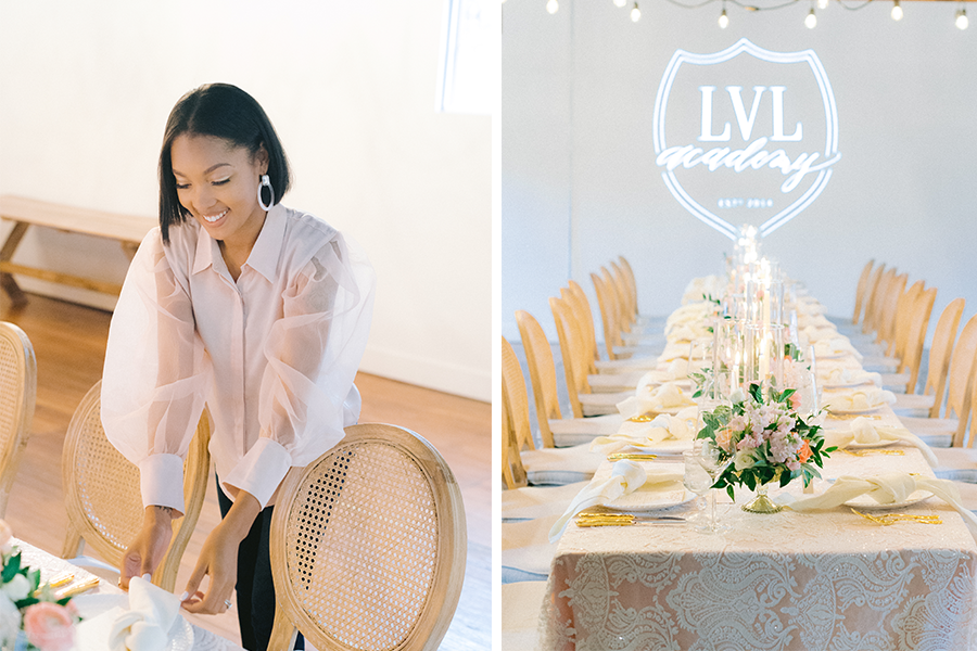 lvl-academy-wedding-planner-workshop-2.png