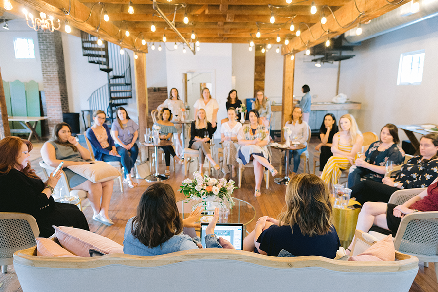 lvl-academy-wedding-planner-workshop-6.png