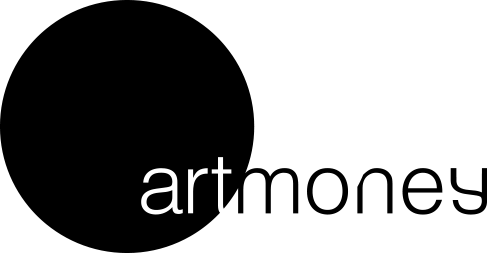 art-money-logo.png