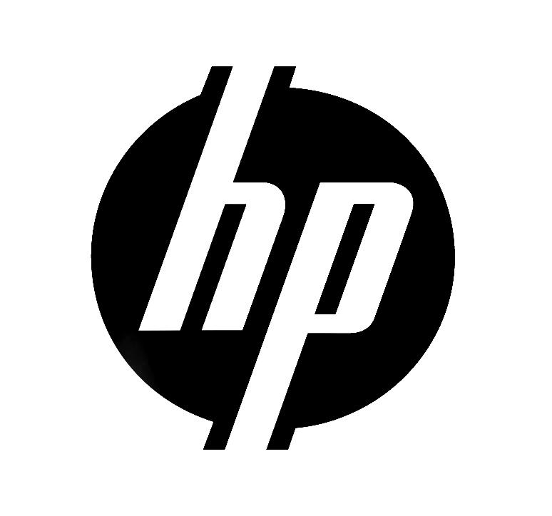 hp-walkin-interview.jpg