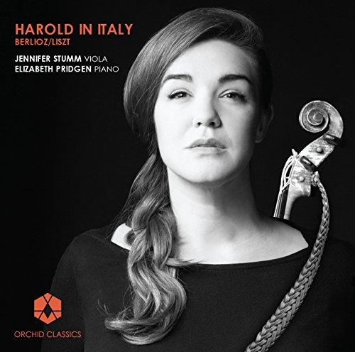 harold-cover.jpg