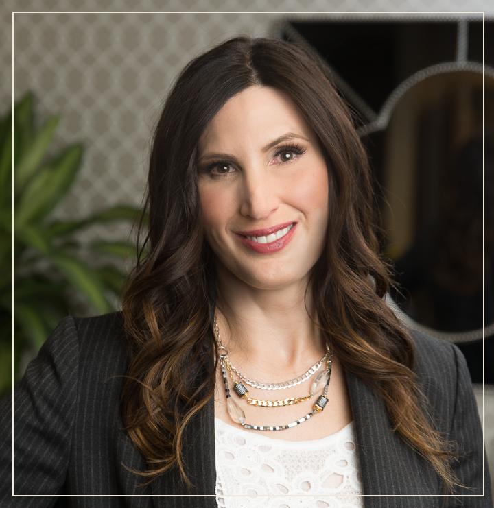 Tara Talbot Regina Real Estate Lawyer