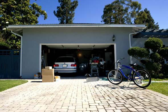 open-garage-door.jpeg