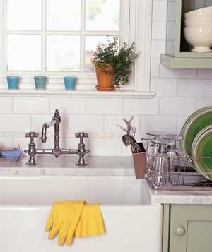 kitchen-wash-basin_300.jpg