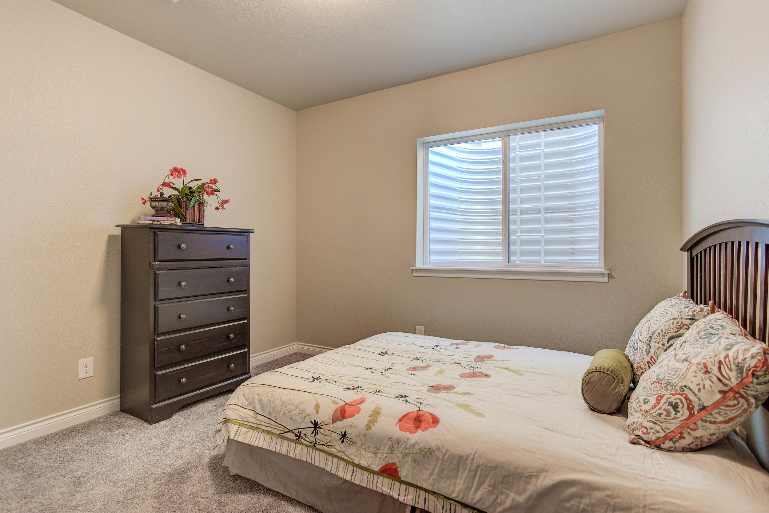 1600 Glacier Avenue_Bedroom04.jpg